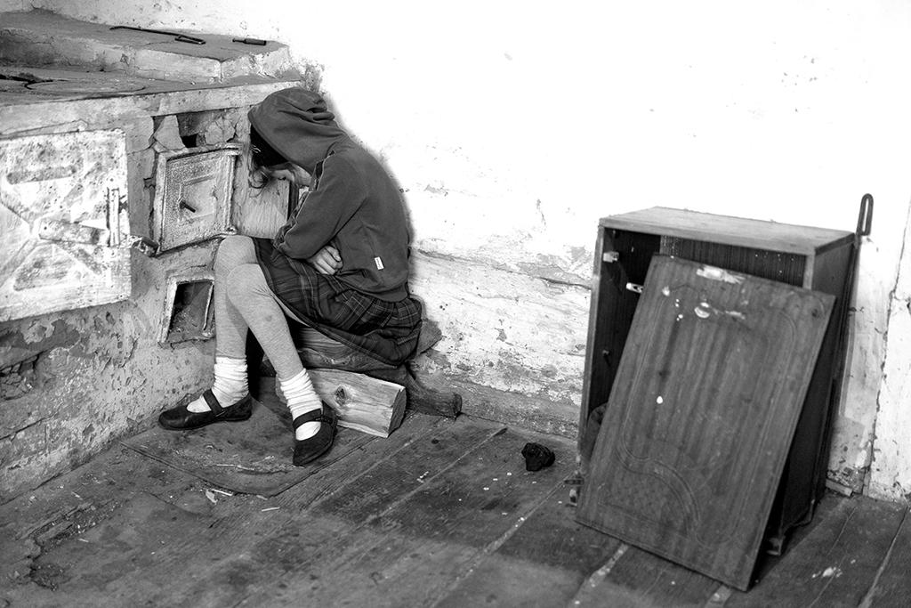 poverty_shame