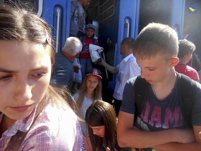 juna-asemalla3