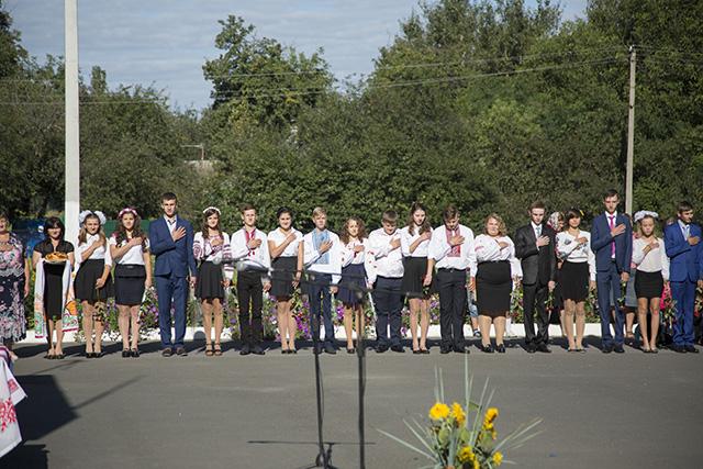 4_kansallislaulu_koulunalkajaiset